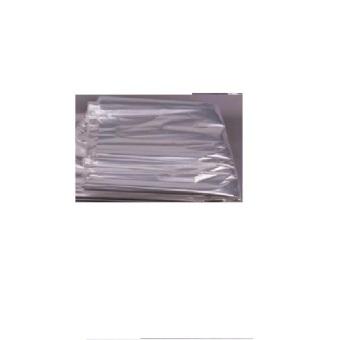 Harga Jasmine Plastik Transparan Pelindung Gaun Pesta / Gaun Malam / Kebaya dari Debu