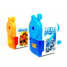 Kenko Ice Age Table Sharpener A-1-AGE