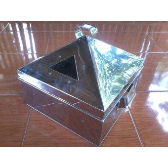 Isi 25 Pcs Source · Klakat Kukusan Ukuran 35 cm. Klakat Kukusan .