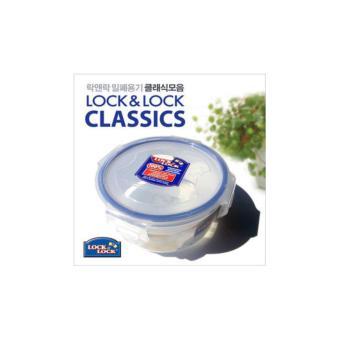 ... mpDfe VdtZ4k1z1kc xygcA jpg Source Lock&Lock Food Container HPL932 ROUND SHORT 300ML