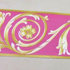 ... 10cm Room Decor Wall Sticker Border Fashion Sticker List . Source · Red Gold Vector Source Gold Vector Mydecor Agswbs002 Wall Sticker Border 10m X .