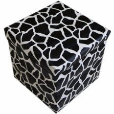 ... Nadaga Box Duduk Kotak Penyimpanan Box Mainan Tempat Penyimpanan Barang AJ7