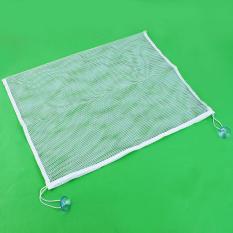 Plus Size Ultrafine Fiber Bath Towel Soft Adult Child Microfiber Super Absorbent Shower Towels 70*140cm (Intl)