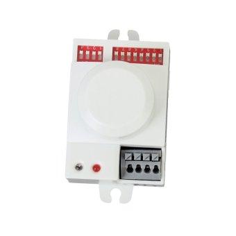 RIS Ceiling Installation Motion Sensor (White)