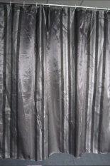 Room Decor Tirai Shower / Shower Curtain 021