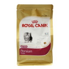 Royal Canin Persian Kitten - 2 Kg