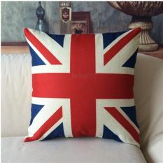 45 cm sprei sarung bantal sofa Bantal Mobil bantal. Source .