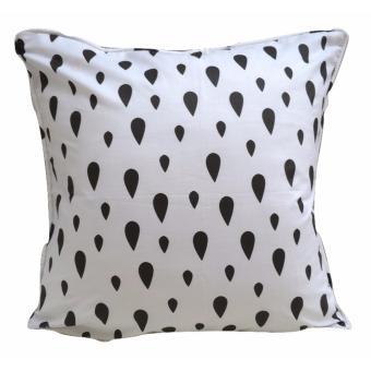 cm motif Baby Line. The cheapest price Shafiyyah Sarban Sarung Bantal Sofa .