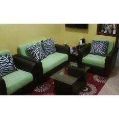 sofa minimaliss 211