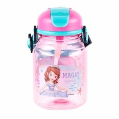 Sofia the First Refresh Water Bottle 300 ml