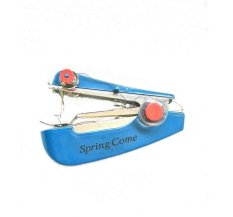Spring - Mesin Jahit Mini Portable Spring Come