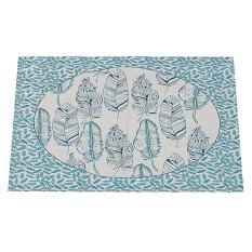 Square 150cm Bohemian Tapestry Summer Beach Towel Picnic Blanket Yoga Throw Mat