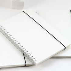 A5 retro bisnis tangan Notepad sandi ini. Source · Update Of Cagie A5 Siswa Buku Tangan Sandi Ini Latest Models And Source · Tangan ini