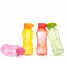 tupperware eco bottle 310ml/ botol tupperware