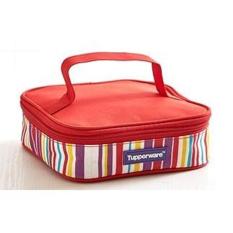 Tupperware Lolly Tup Bag 1pcs