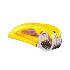 Universal Banana Cutter / Pemotong Pisang