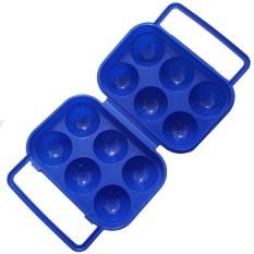 Biru Source Kotak Telur Isi 10 Egg Box Rak Telur Source Universal Kotak .