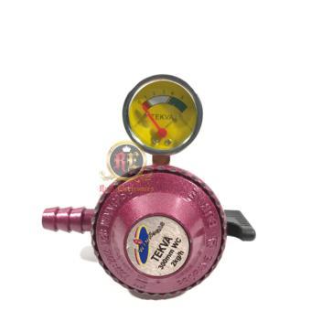 ... Winn Gas Regulator Meter WinnGas W28 Winn Tekva