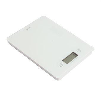 Ying Shi JL-1151 Kitchen Scale White