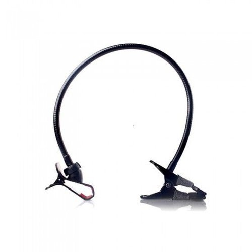 360 Rotatable Lazy Bracke Cellphone Holder Stand (Intl)