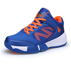 Voli Basket Biru Source · 2016 Kualitas Tinggi Dukungan Pergelangan Kaki Bagian Luka .
