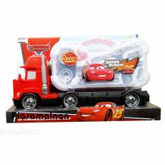 AA Toys Tool Master Truck Set HD920 - Mainan Anak Tool Set Mainan Alat Tukang