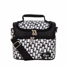 Allegra Rico Maxi Cooler Bag