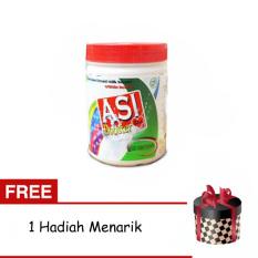 ASI Booster - Tea / Minuman Pelancar ASI + Gratis Hadiah Menarik