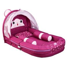 Baby Joy - Kasur Lipat Sofa Melody Series - BJK4007