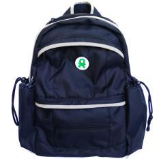 BabyGo Metro Backpack