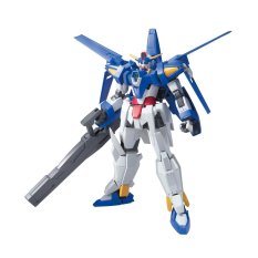 Bandai - Gundam HG 1/144 Gundam AGE-3 Normal