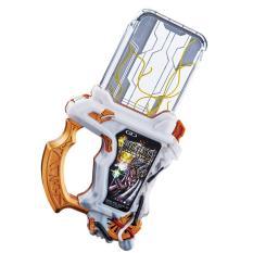 Bandai Kamen Rider Ex-Aid DX Taddle Legacy Gashat