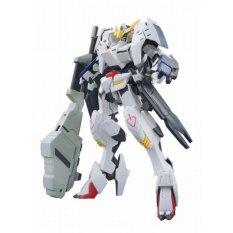 Bandai Original Model Kits HG 1/144 Gundam Barbatos 6th Form