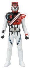 Bandai Rider Hero 06 Kamen Rider Drive Type Dead Heat