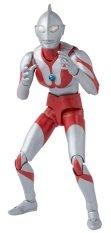 Bandai S.H.Figuarts Ultraman