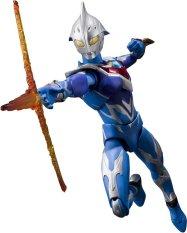 Bandai Ultra-Act Ultraman Nexus Junis Blue