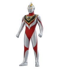 Bandai Ultra Hero 500 Series 09 - Ultraman Gaia V2