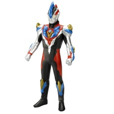 Bandai Ultra Hero 500 Series 30 - Ultraman Ginga Victory