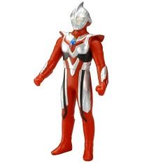 Bandai Ultra Hero 500 Series 32 - Ultraman Nexus