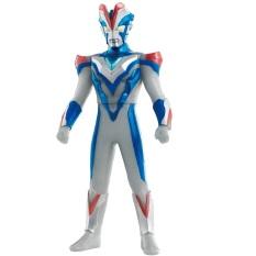 Bandai Ultra Hero 500 Series 34 Ultraman Victory Knight