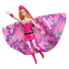 Barbie in Princess Power Super Sparkle - CDY61