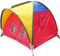 Bellatent Tenda Anak ukuran XL (205X205)