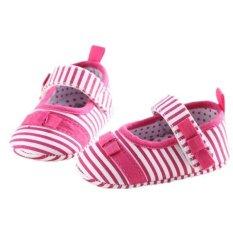 ... Bayi Baru Lahir Satu Satunya Sepatu Lembut Dan. Source · Satunya Slip Pada. Source · Berwarna Merah Muda Lembut Lepas Balita Panas .