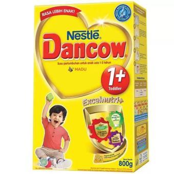 Id-live-01.slatic.net/p/4/dancow-1-excel-nutri-ras.