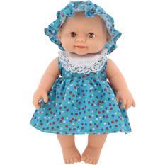 Emco Baby Dot - Blue