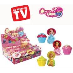 Emco Cupcake Surprise