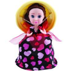 Emco Cupcake Surprise - Amela Doll