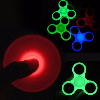 Spiner Lampu Besi Metal Hand Toys Focus Games Buy. Source · Fidget .