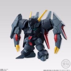 FW Bandai Gundam Converge #3 No.146 Byarlant (CANDY TOY) Original Bandai