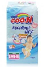 Goon Tape New Born 48